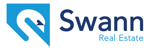 Swann Real Estate